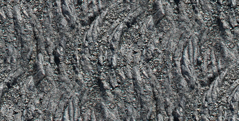 File:Lava seamless texture.png