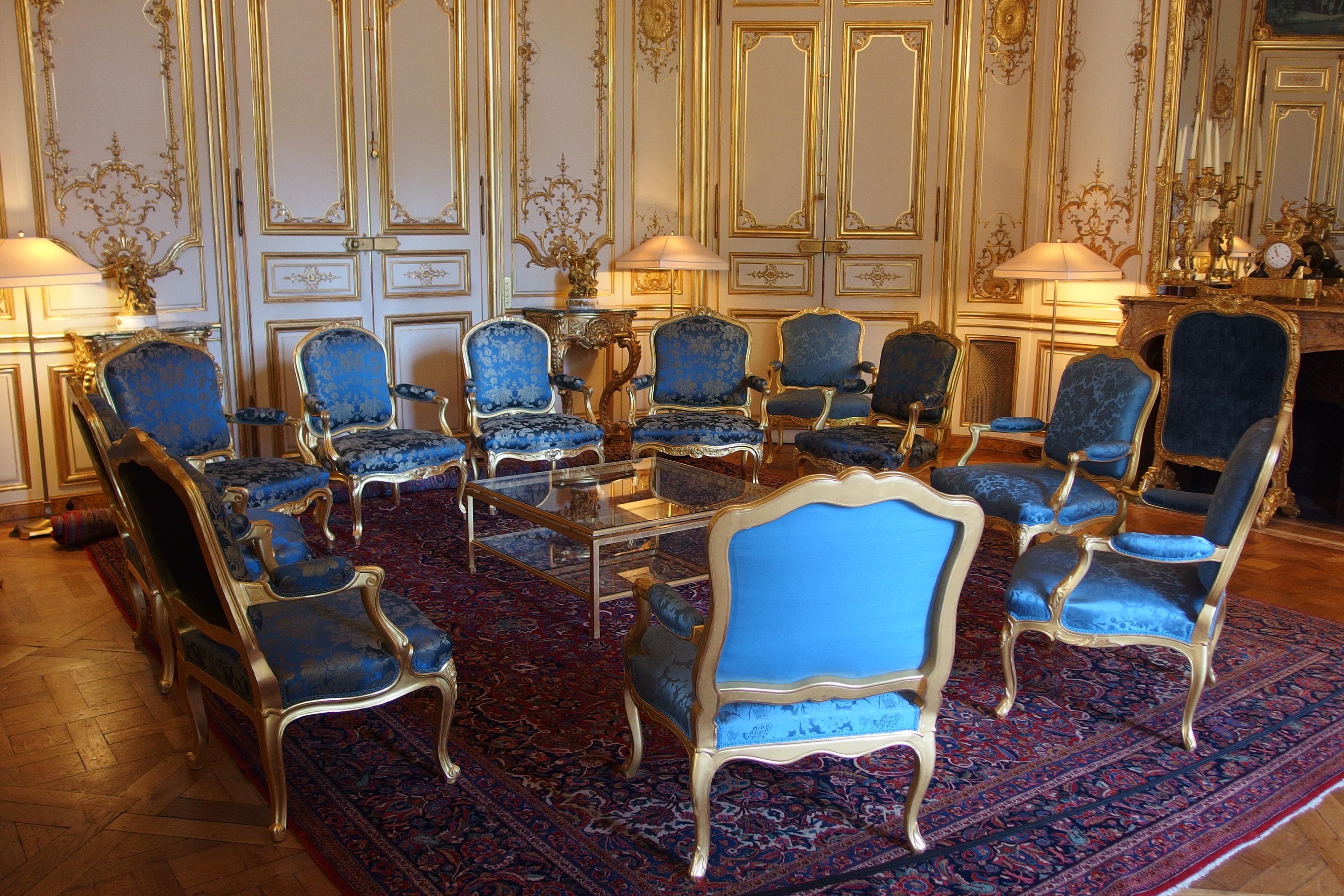 File:Le Salon bleu.JPG - Wikimedia Commons