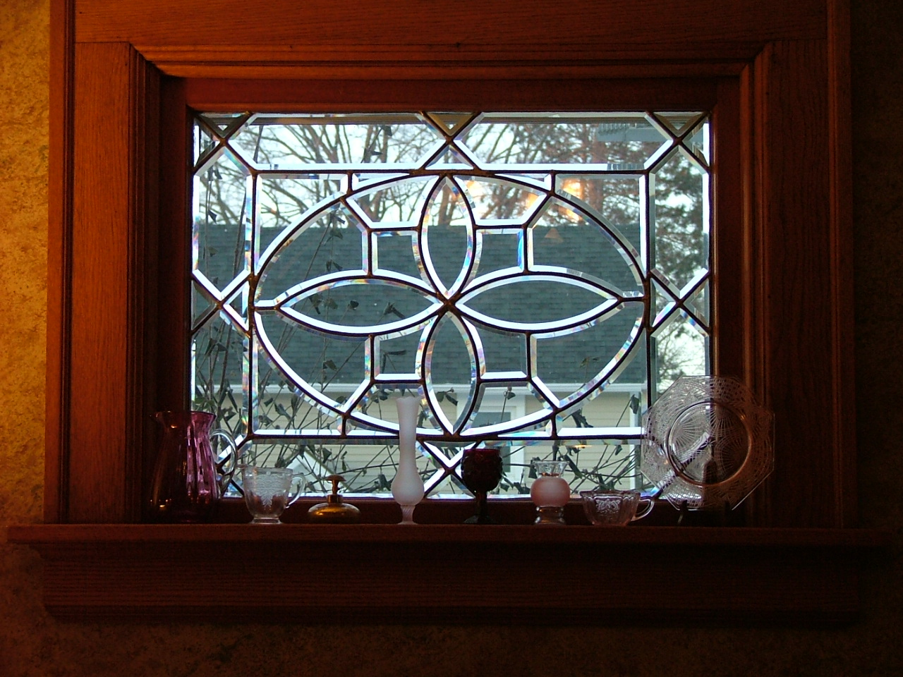Image Result For Double Pane Window Glreplacement