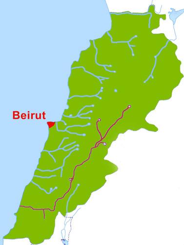 Lebanese_rivers_litani.jpg