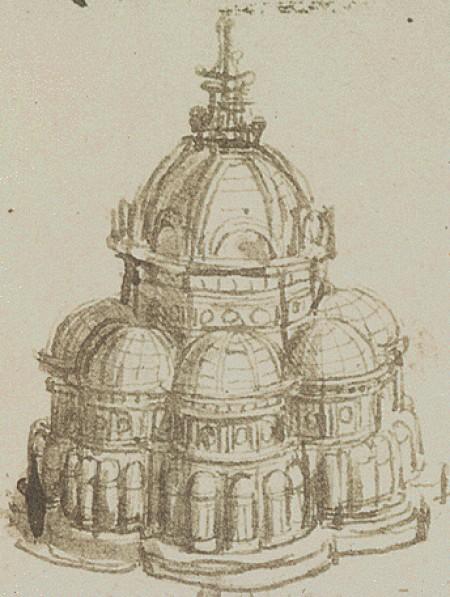 Chiesa architettura wikipedia for Archi arredo roma