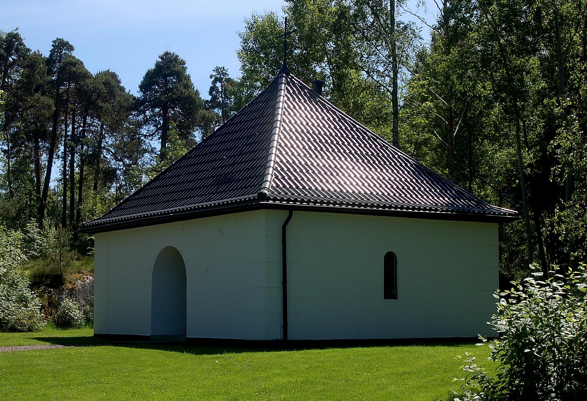 dating sweden skoghall