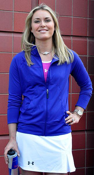 File:Lindsey Vonn 2010.jpg