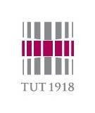 Logo of Tallinn University of Technology.jpg