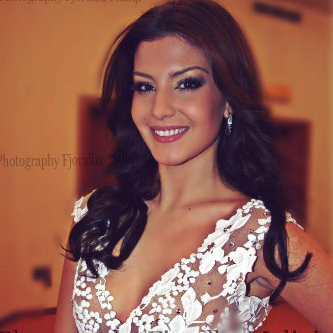 Image result for Floriana Garo