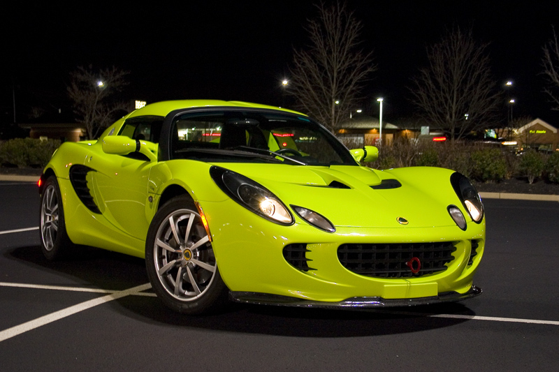 Lotus_elise_green.jpg