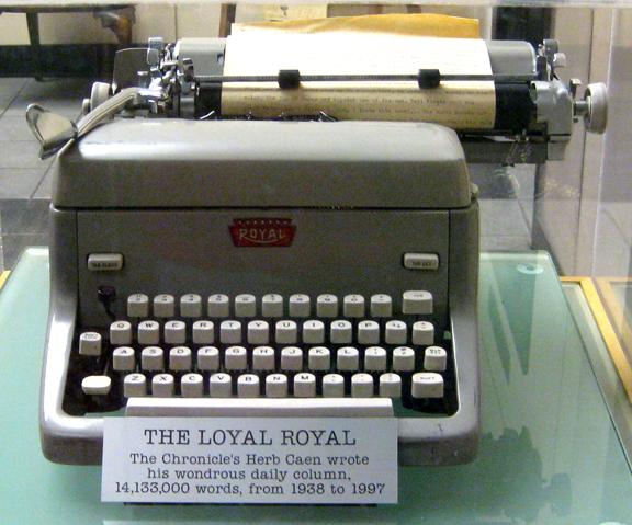 Royal Typewriter Company Wikipedia