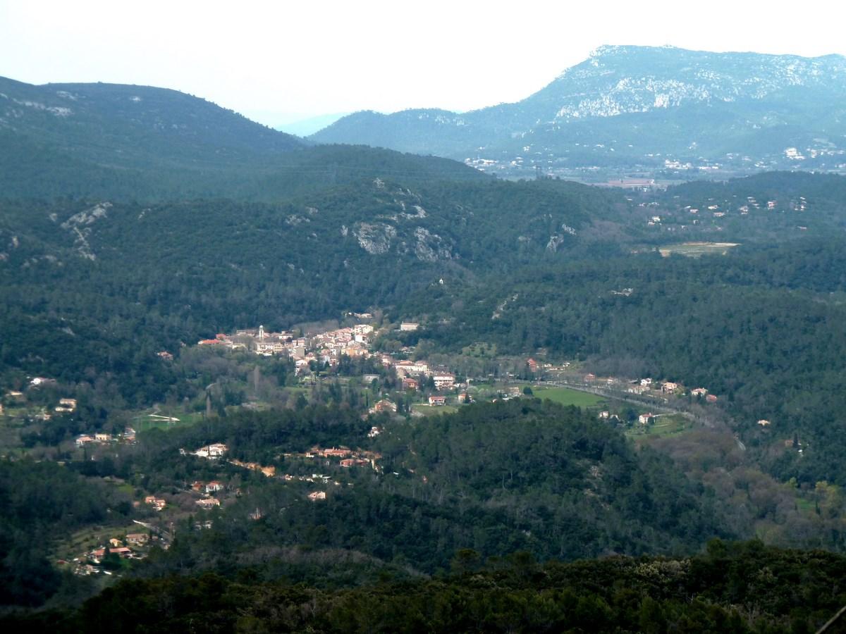 M Ef Bf Bdounes L Ef Bf Bds Montrieux Ville De Provence Alpes Cote D Azur Franc