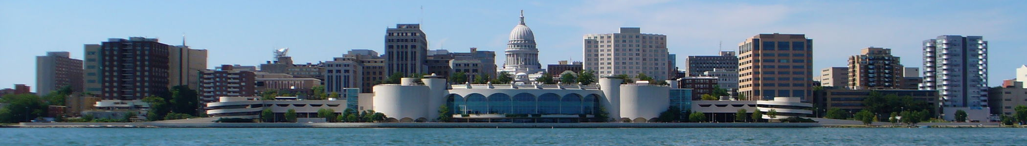Madison – Travel guide at Wikivoyage