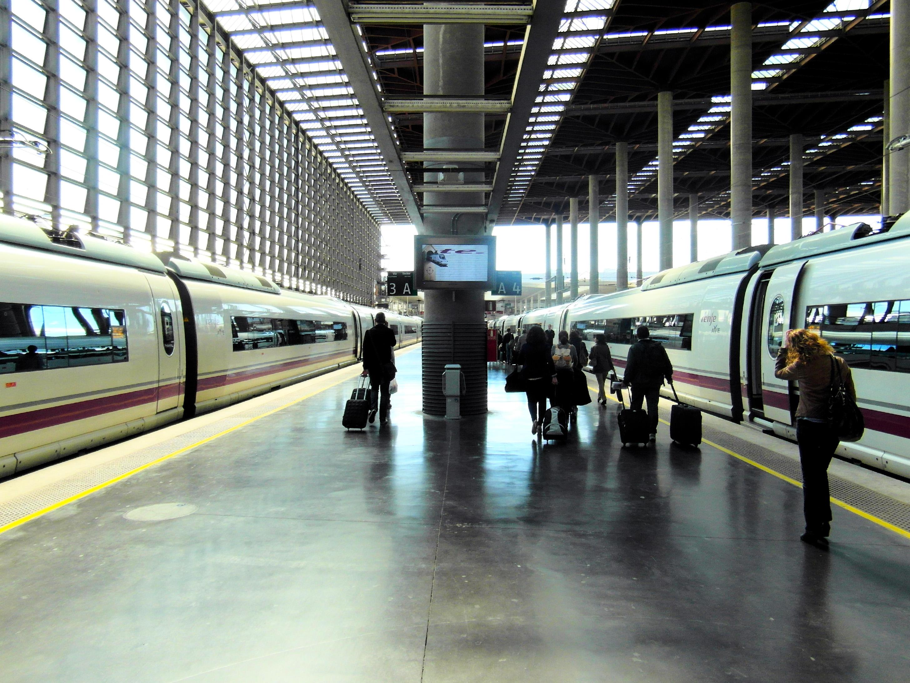 File Madrid Estaci N De Atocha 7357593354 Jpg