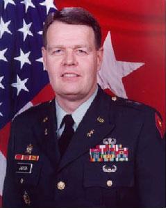 Dennis K. Jackson