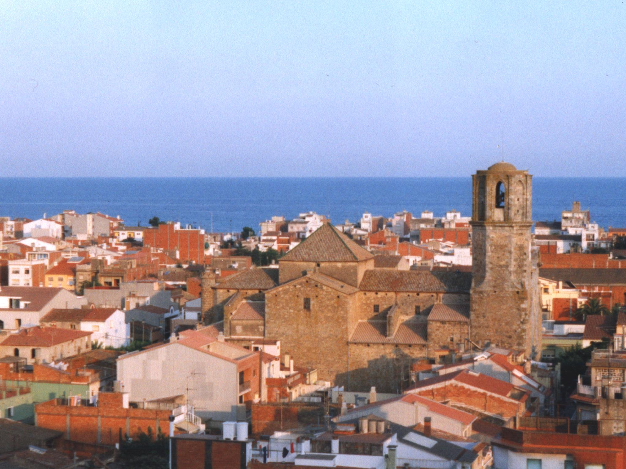 http://upload.wikimedia.org/wikipedia/commons/9/9f/Malgrat_de_Mar_03.JPG