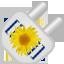Symbol für MediaWiki-Erweiterungen