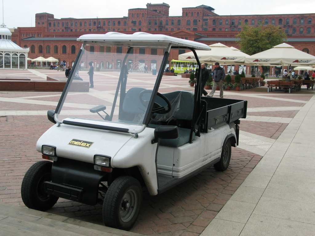 Melex golf cart wiring diagram Zone Golf Cart Wiring Diagram Star Golf Cart Wiring Diagram Battery for Yamaha Electric Golf Cart Wiring Diagram