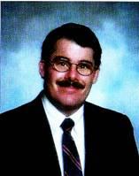 1992 Iowa Senate election