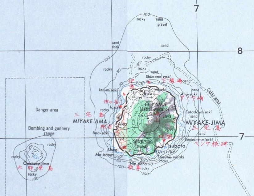 FileMiyakejimamapjpg Wikimedia Commons