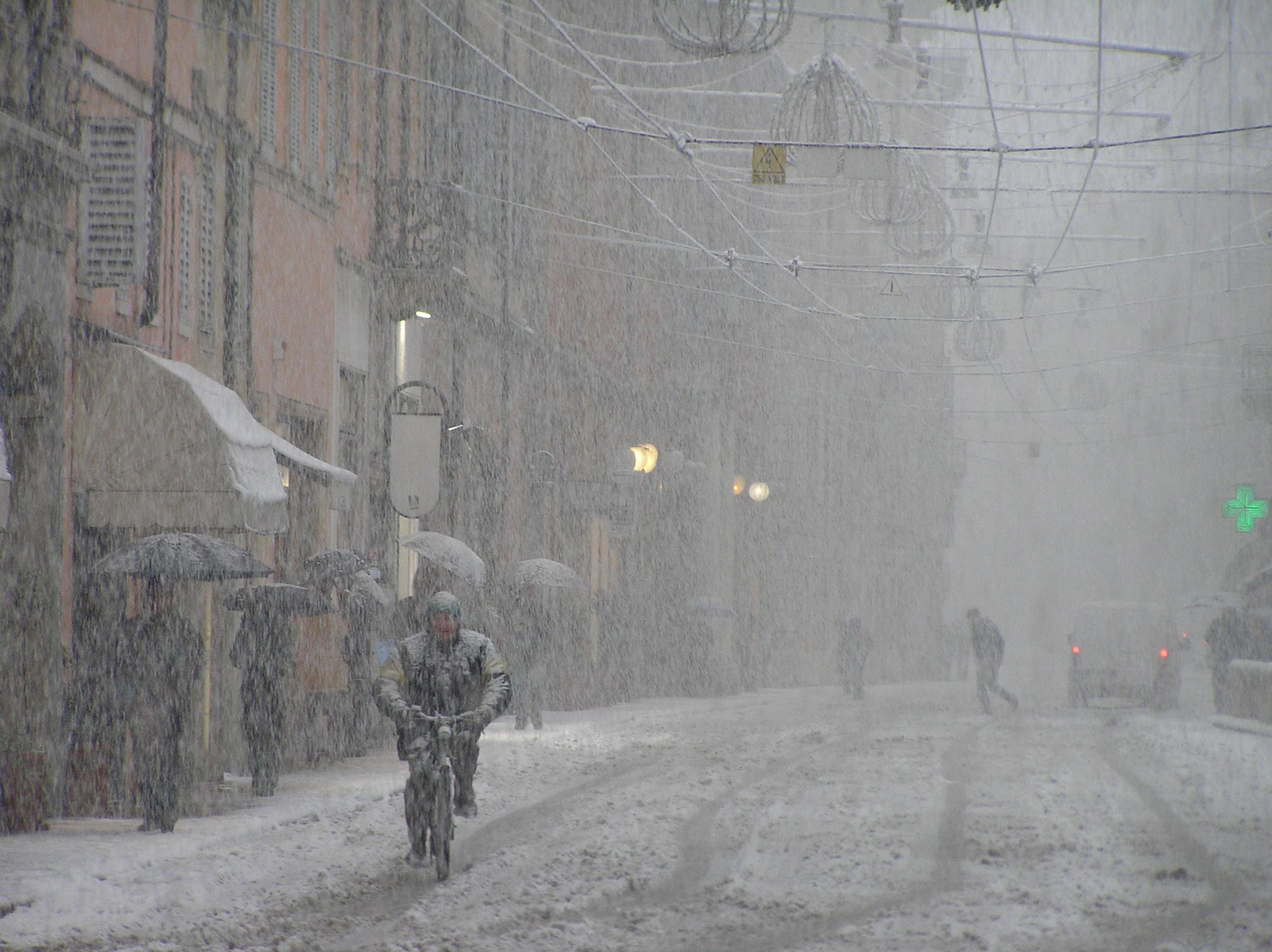 Modena_Neve.jpg