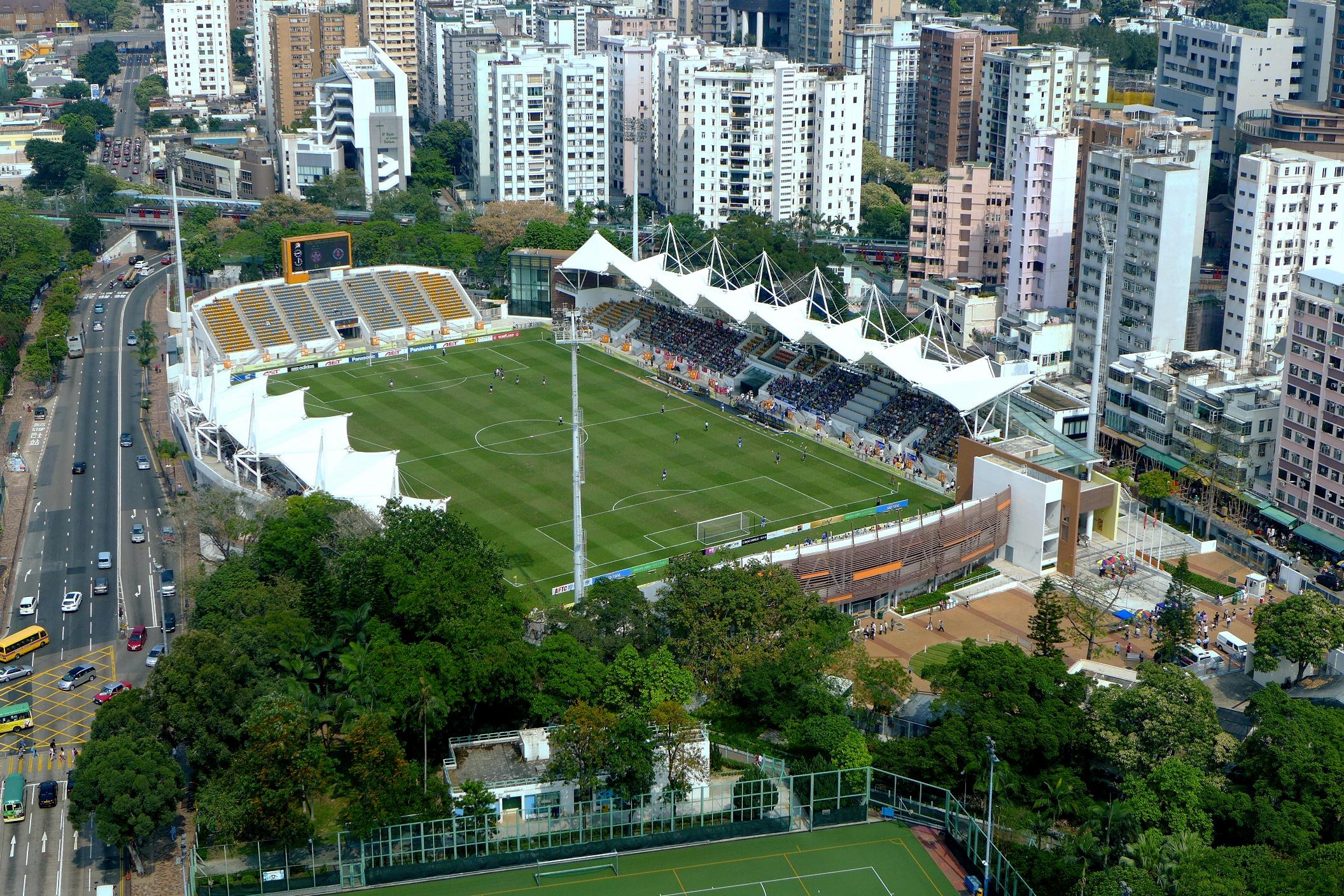 https://upload.wikimedia.org/wikipedia/commons/9/9f/Mong_Kok_Stadium_201504.jpg