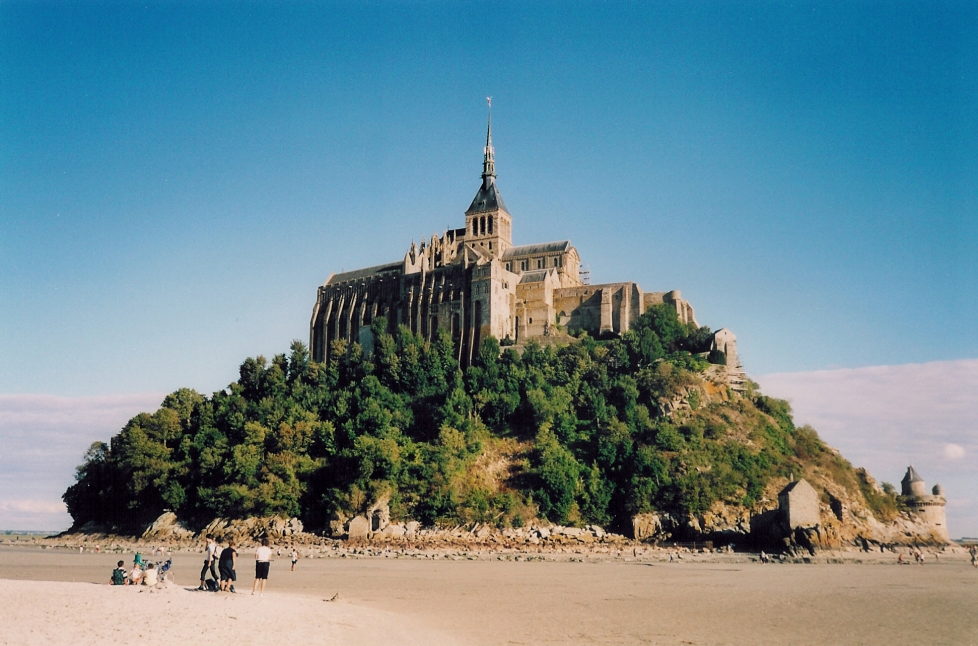 File mont saint michel wikimedia commons - Transdev mont saint michel ...