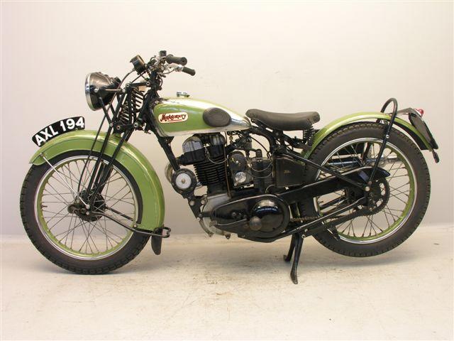 Gambar motor lama for Honda yamaha montgomery al
