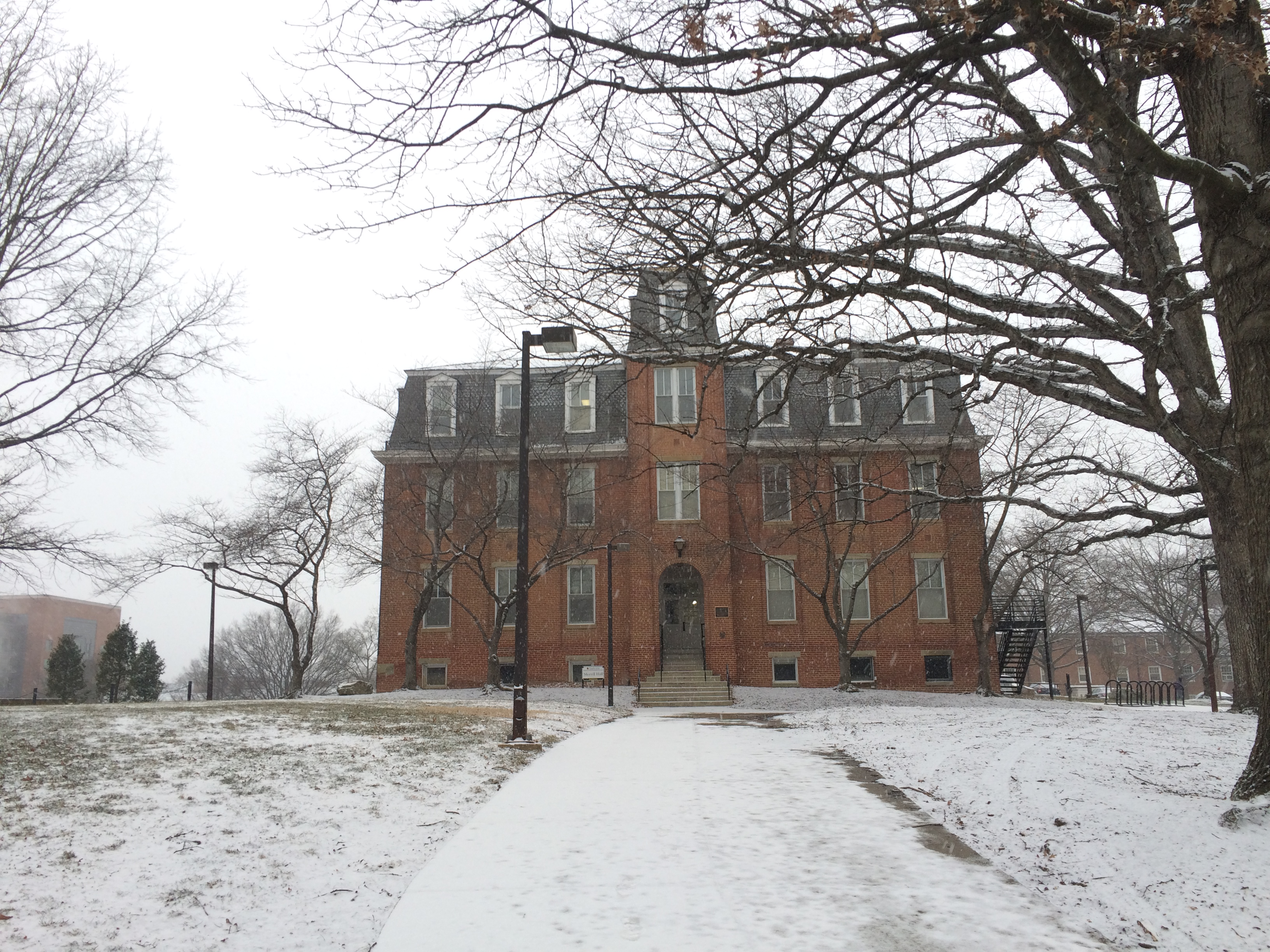 Morrill Hall (University of Maryland) - Wikipedia on umd duluth campus map, umd map of location, umd maryland location map,
