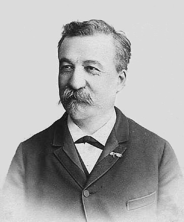 Émile Munier - Wi...