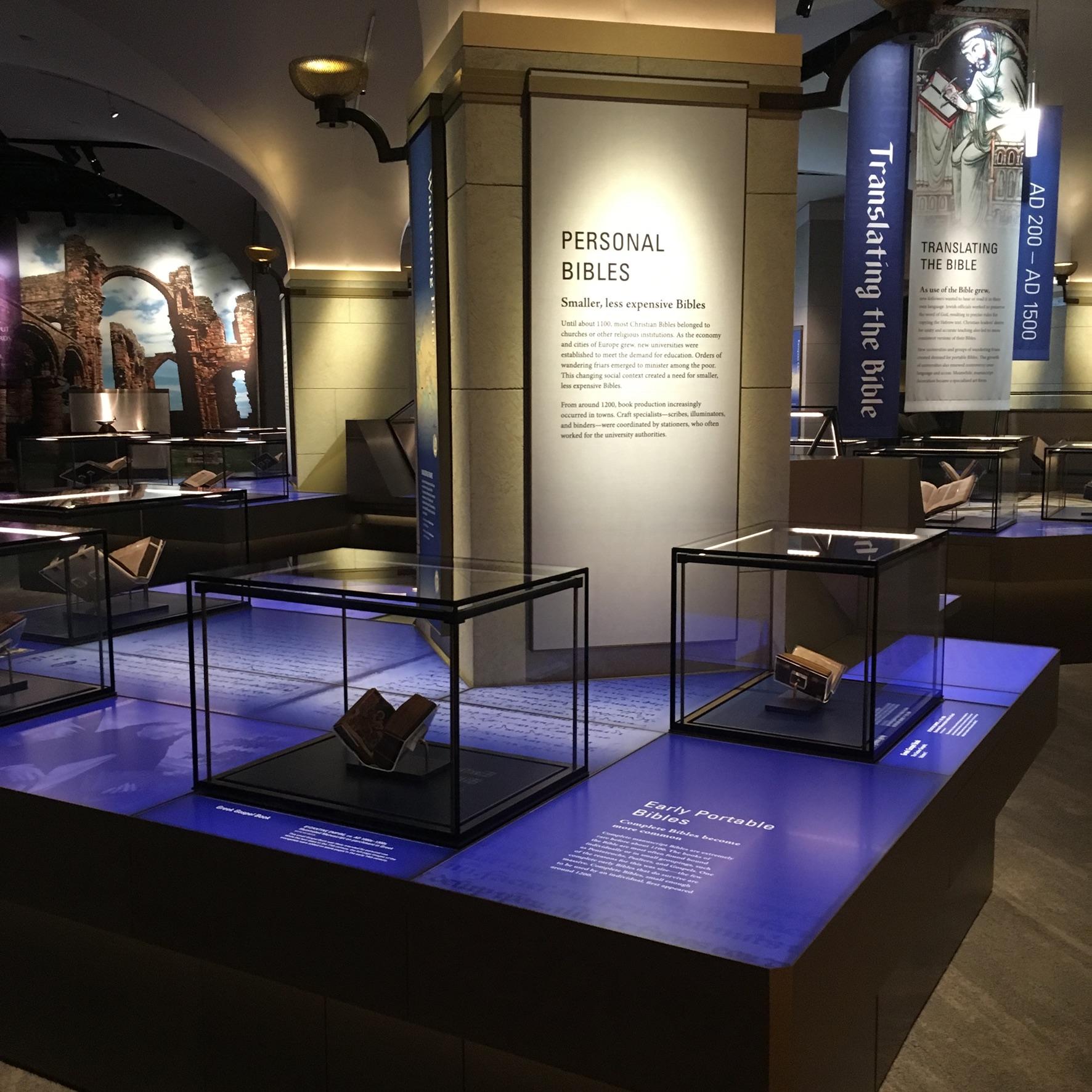 File:Museum of the Bible Washington DC 04.jpg - Wikimedia Commons