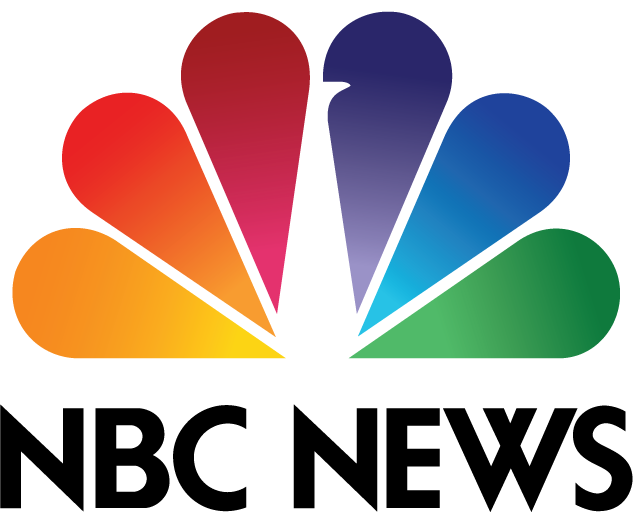 loading image for NBC News
