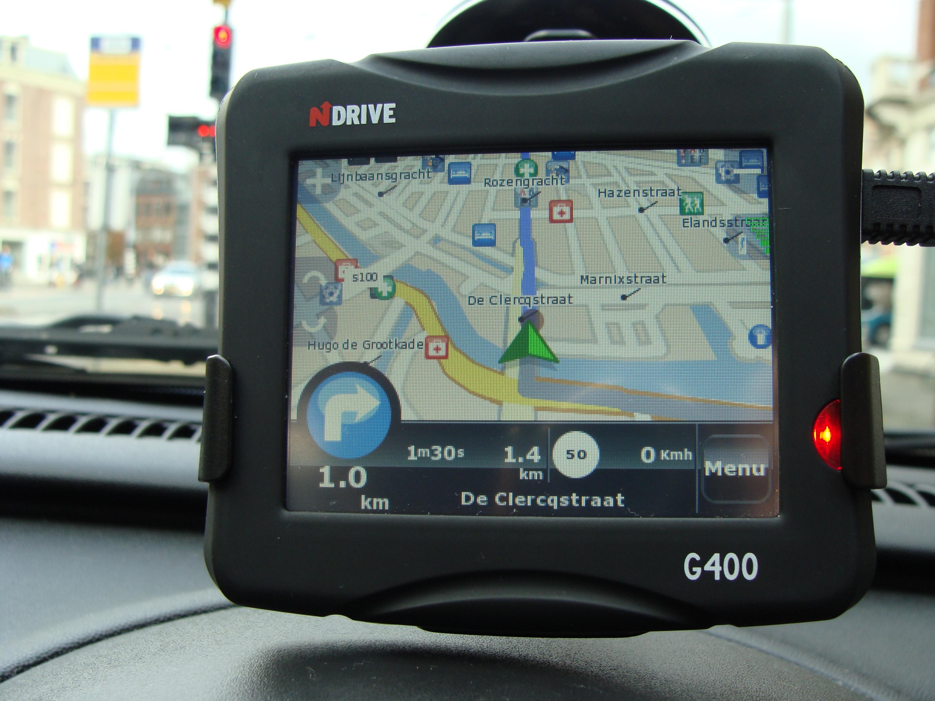 NDrive_GPS.jpg?profile=RESIZE_710x
