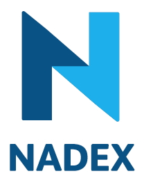 Nadex Wikipedia border=
