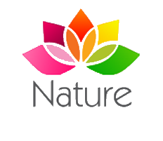 File:Nature2.png