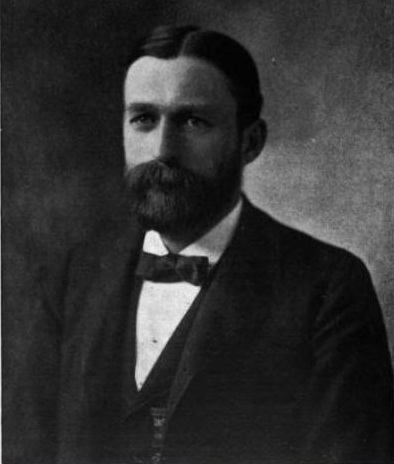 Nelson W Fisk Wikipedia