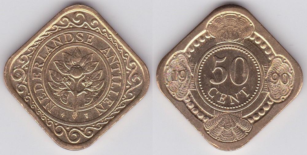 Antilliaanse Gulden Wikipedia