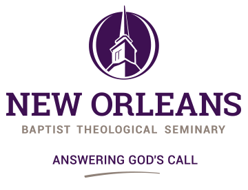 File:NewOrleansSeminaryLogo-2015.png