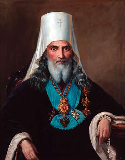 Nikanor (Klementevsky).jpg