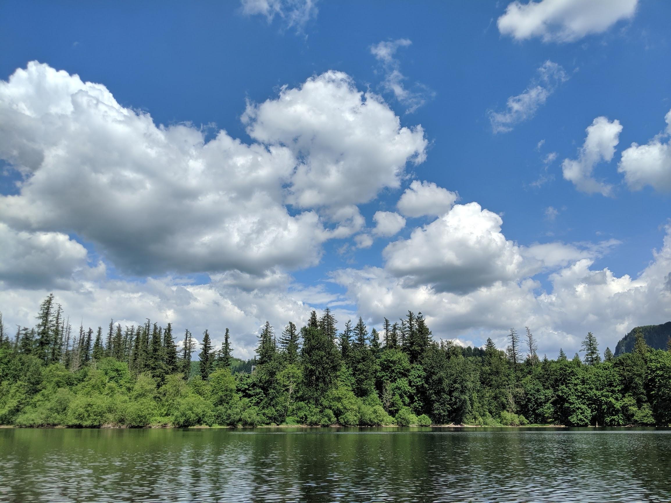 Nolte State Park - Wikipedia