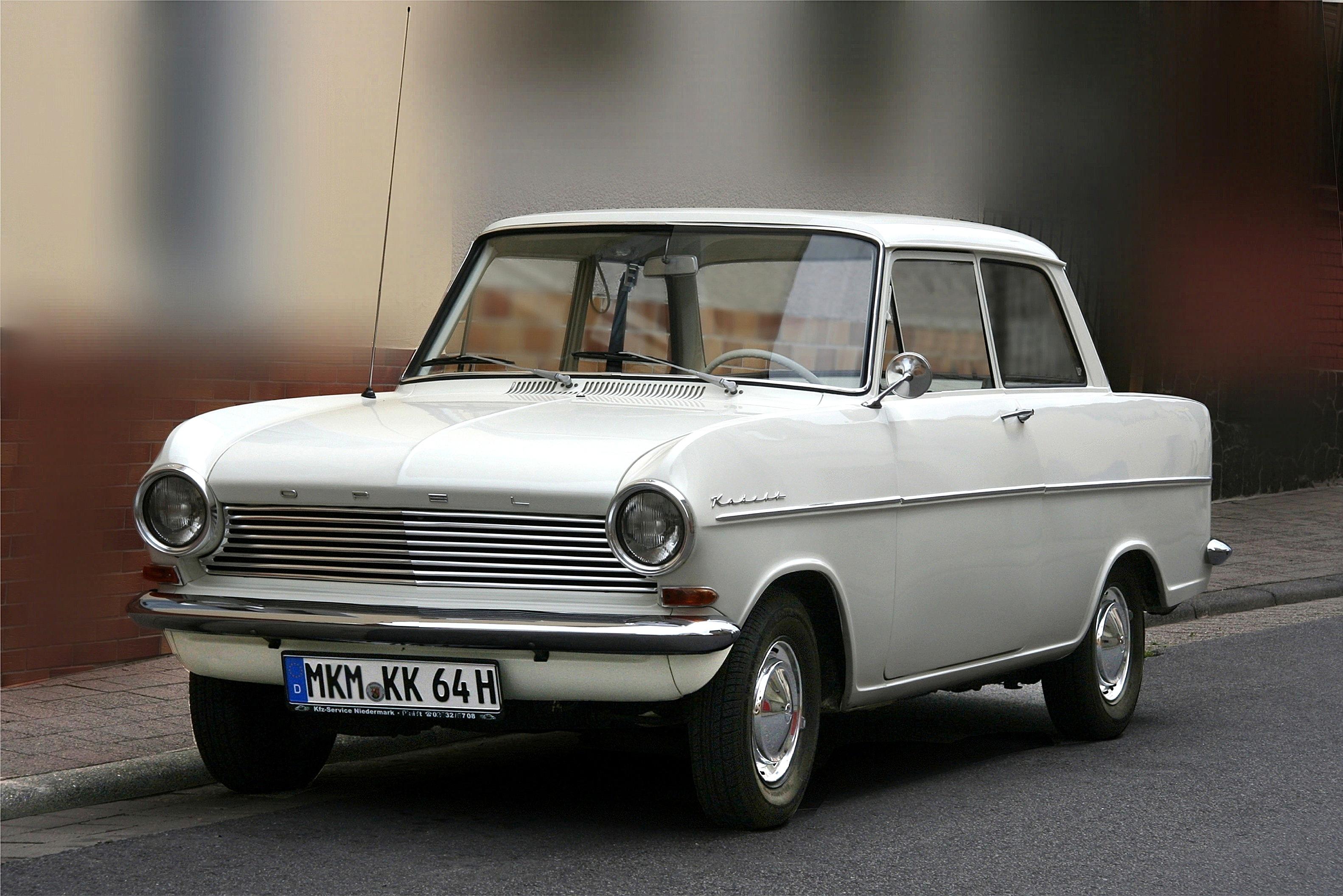 Opel kadett a wikiwand sciox Choice Image