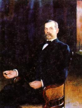 Oskar Backlund