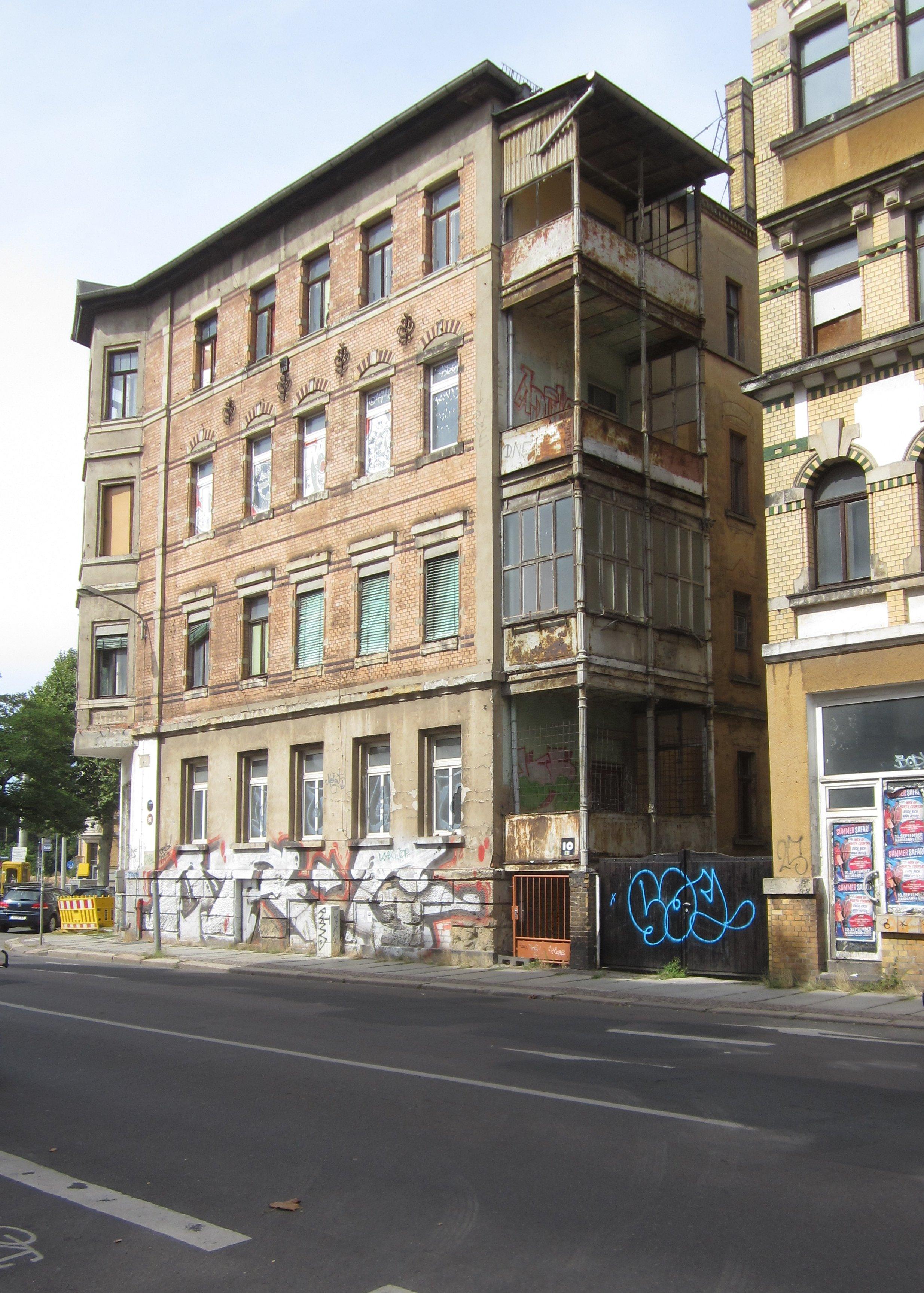 Ostplatz Leipzig file ostplatz leipzig 2016 016 jpg wikimedia commons