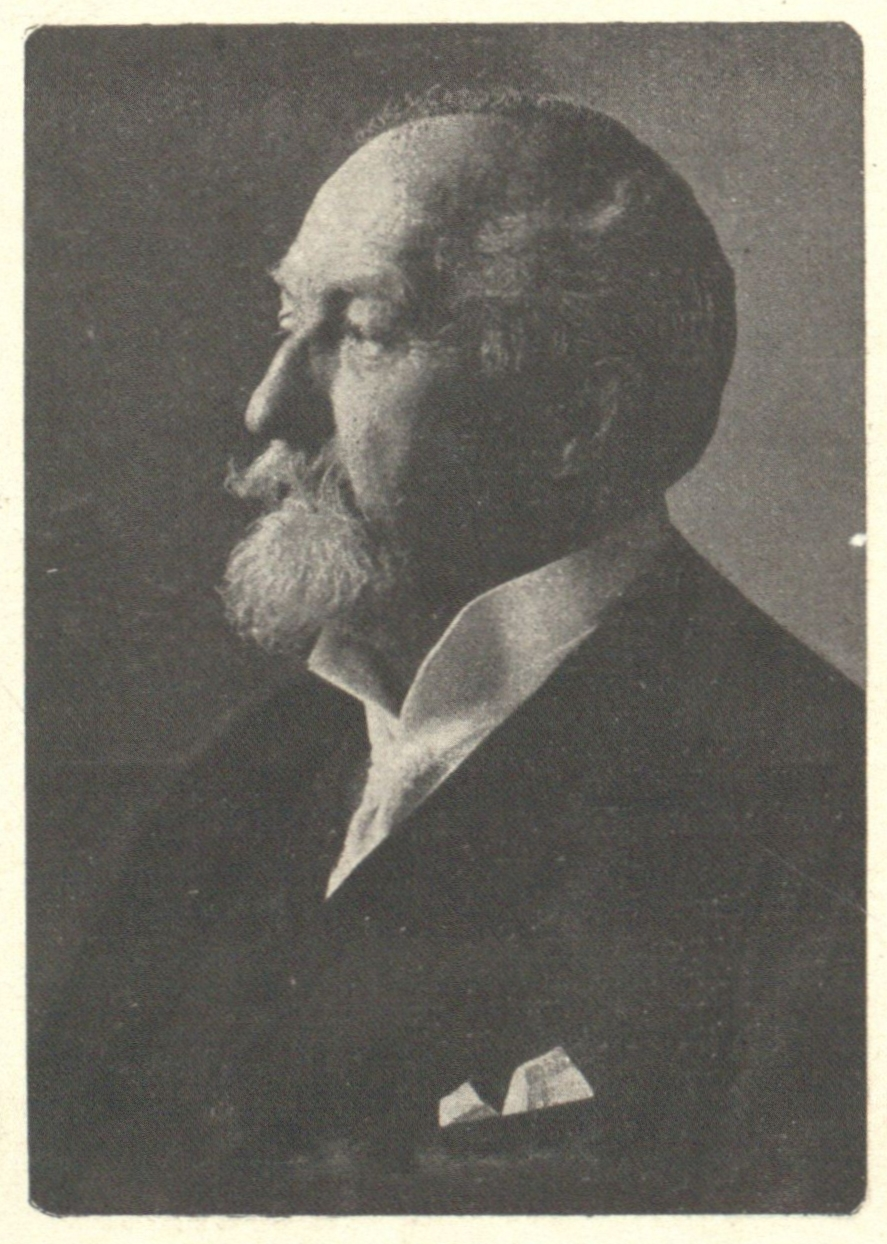 Otto Wagner (1841–1918).jpg
