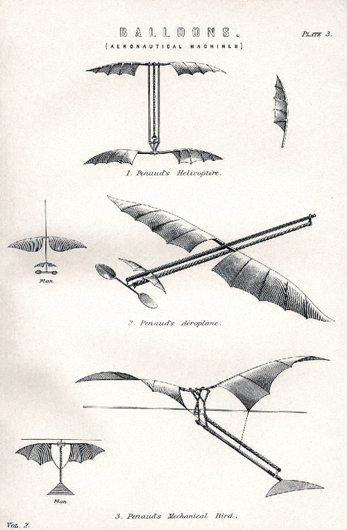 Pénaud's flying models.jpg