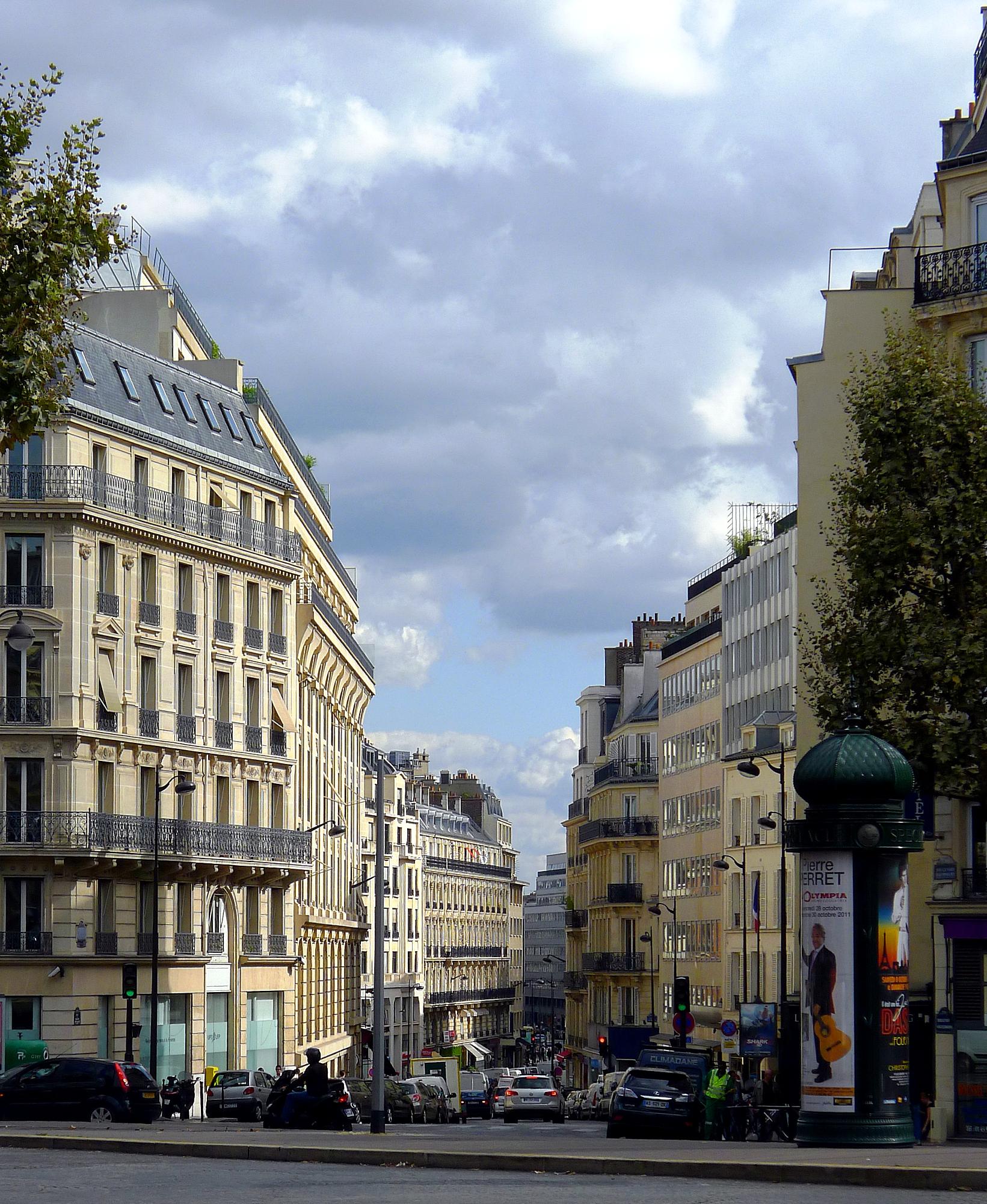 file p1050463 paris viii rue du faubourg saint honor rwk. Black Bedroom Furniture Sets. Home Design Ideas