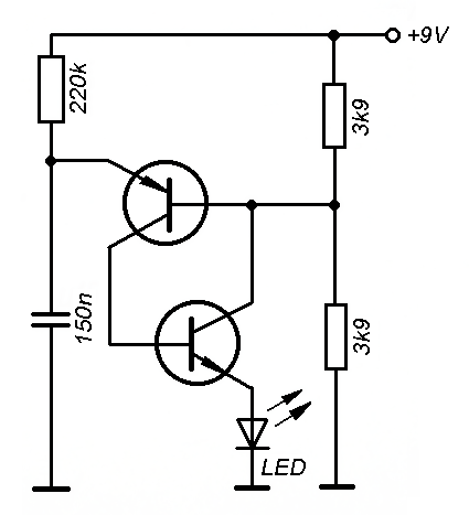 Drawing Circuits further Basic Of Relay also Image Op   Internal also Regents parallel circuits together with Optocoupler Circuits. on simple circuit diagram