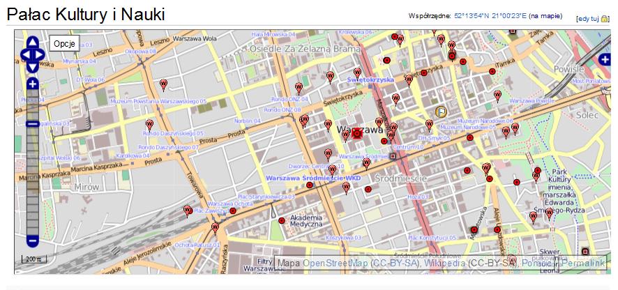 File:Pałac Kultury i Nauki - OpenStreetMap demo png