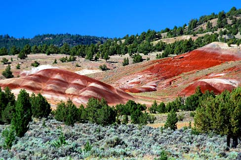 File:Painted Hills (Crook County, Oregon scenic images) (croDA0177).jpg