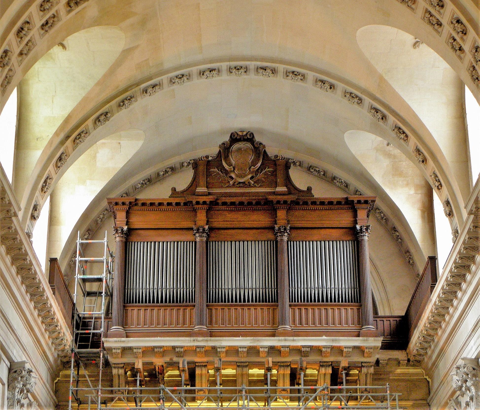 Fichier paris 75005 la sorbonne chapelle sainte ursule for Interieur 05