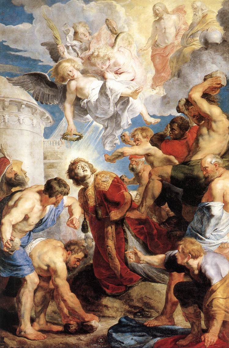 Peter_Paul_Rubens_-_The_Martyrdom_of_St_