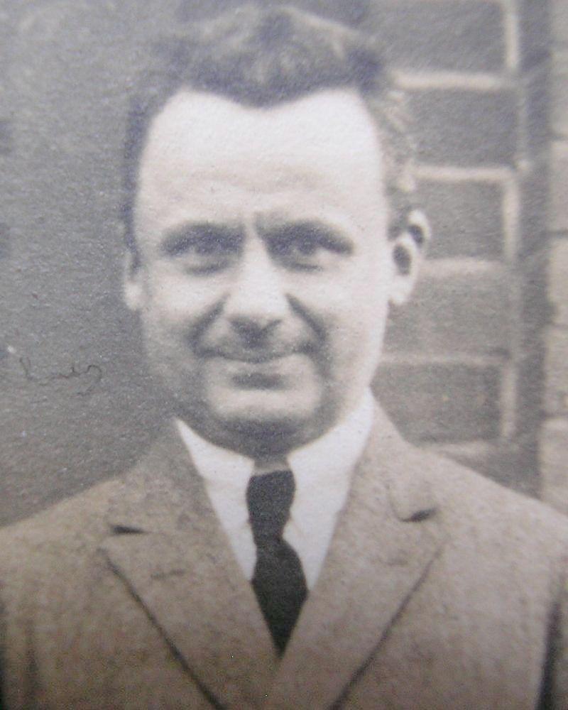 Robert Pohl - Wikipedia