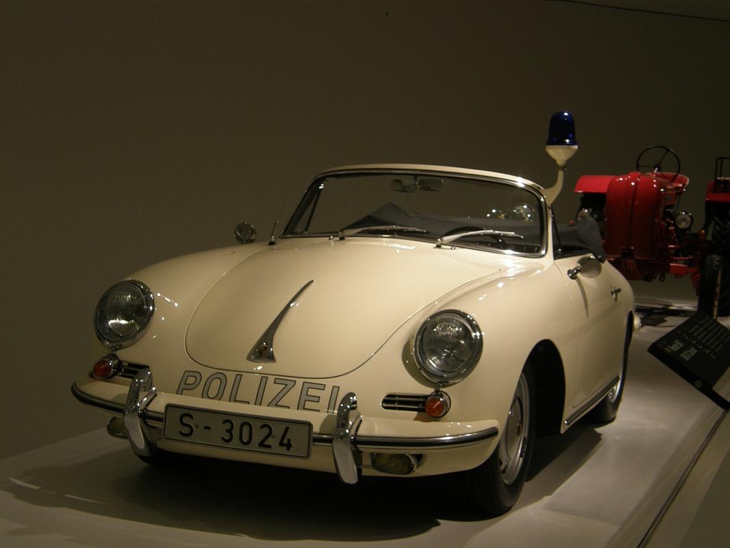 File:Porsche 2009 60 (RaBoe).jpg - Wikimedia Commons
