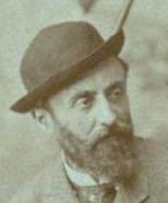 Portrait Émile Schweitzer.jpg